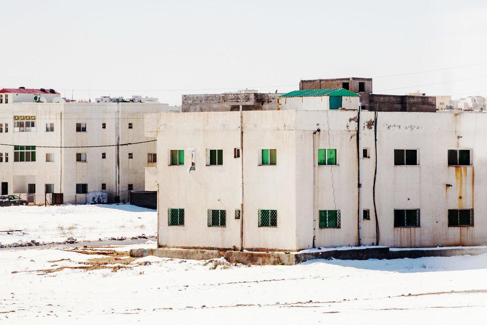 005-Winter Walls - ph Gabriele Lungarella-_MG_5078.jpg