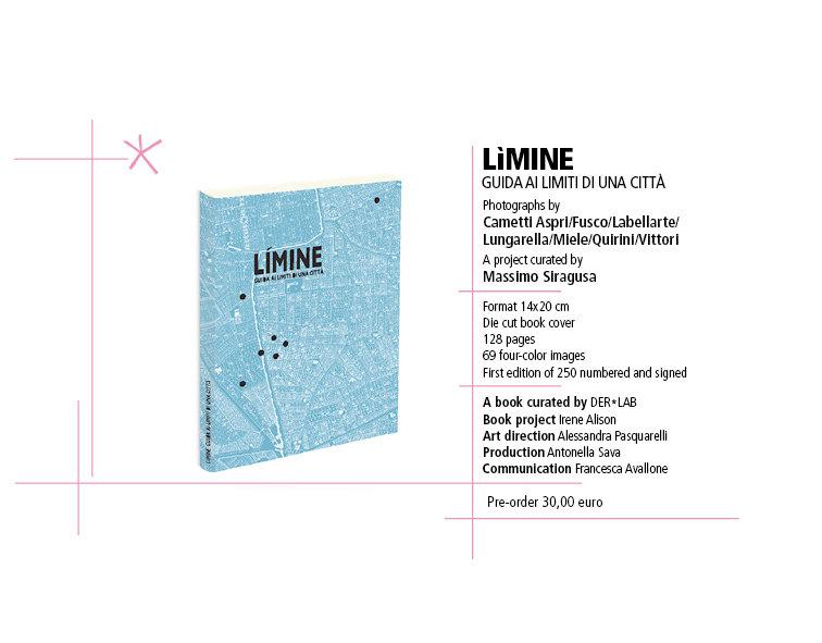 Limine-book.jpg