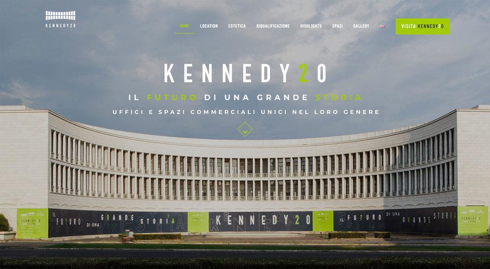 Kennedy20.jpg