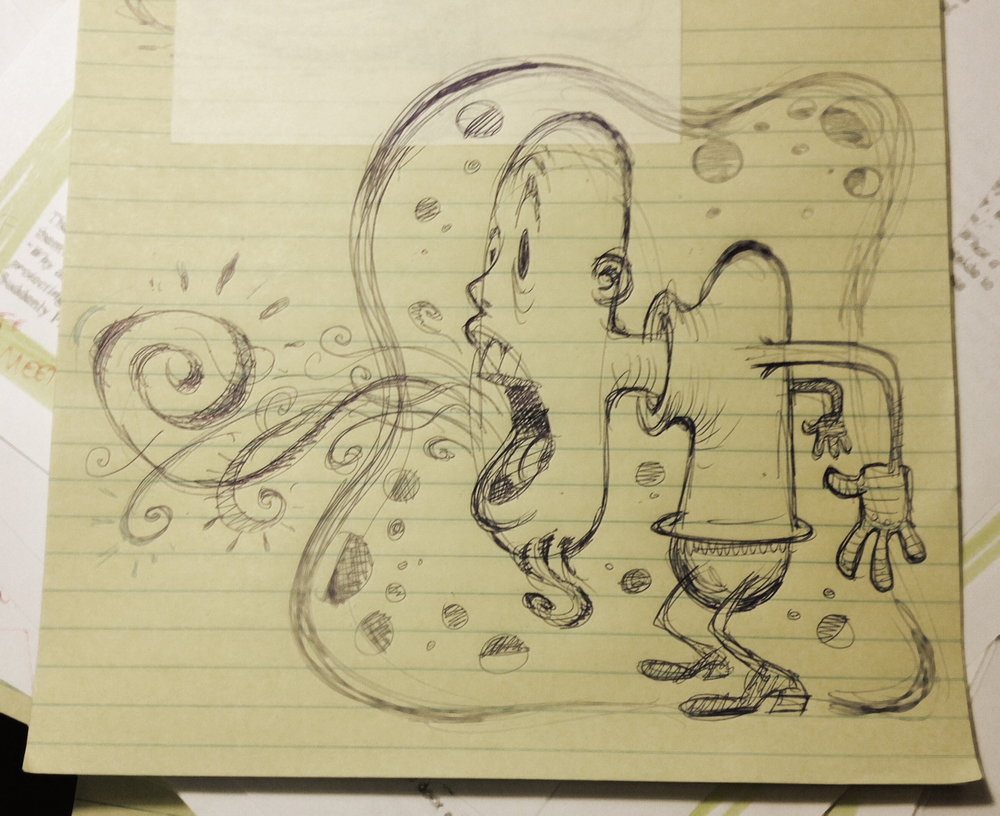 454 DoodleModded.jpg