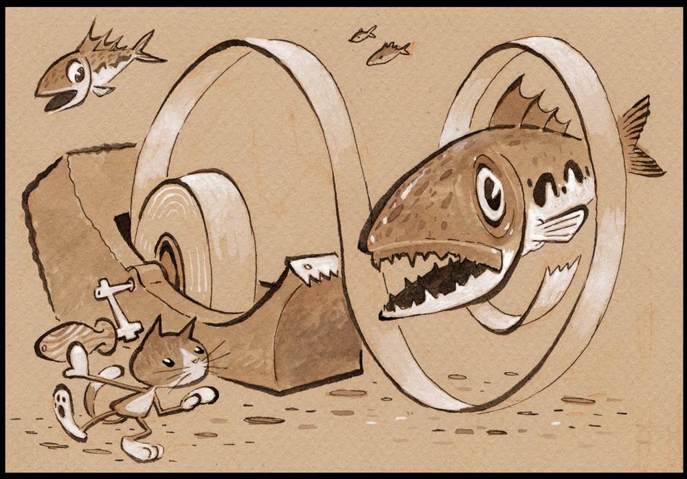 FishTapeMedium.jpg