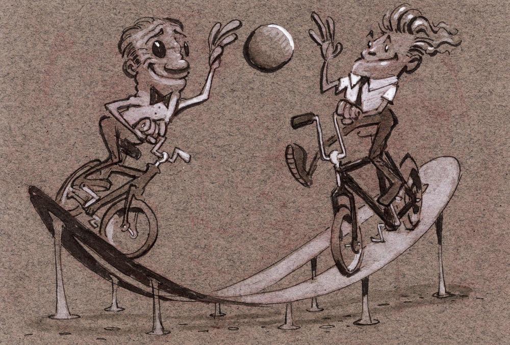 BikeBallHuge.jpg