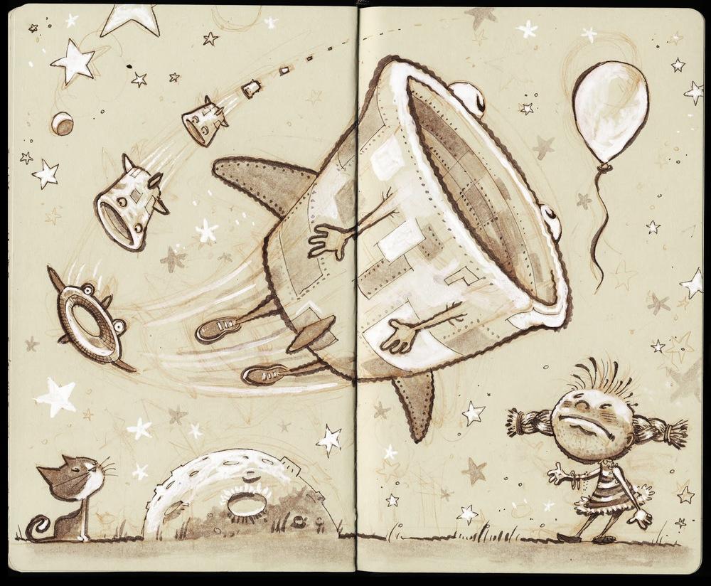 BalloonFoodHuge.jpg