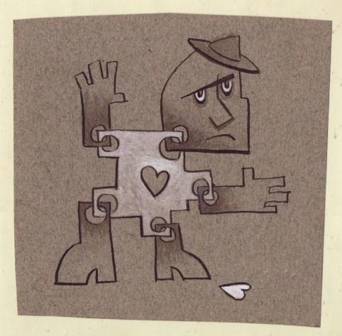 HeartFalls.jpg