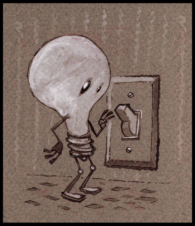 SwitchHuge.jpg