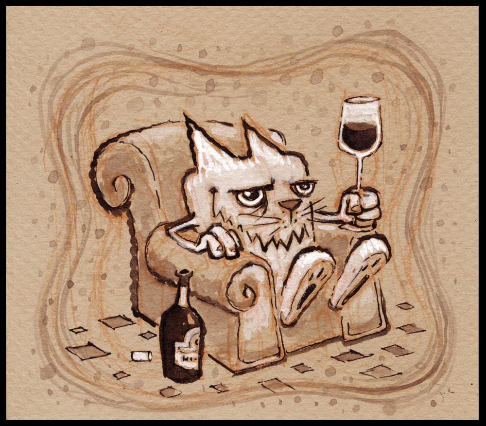WineCatHuge.jpg