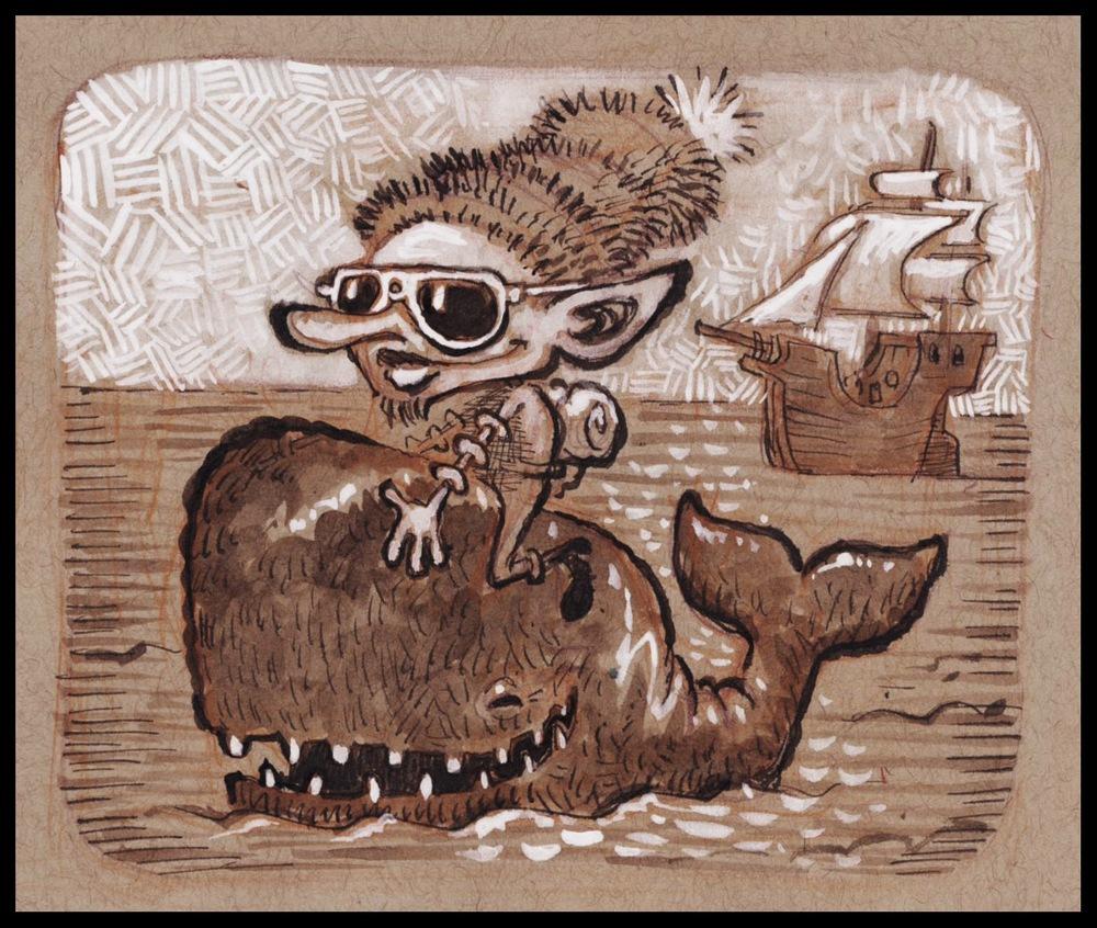 WhaleBoatHuge.jpg