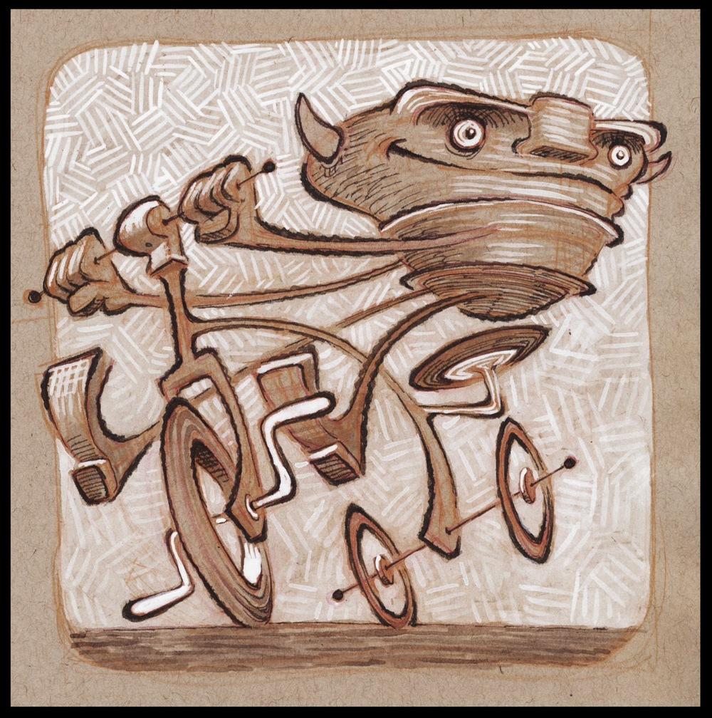 TrikeAtNightHuge.jpg