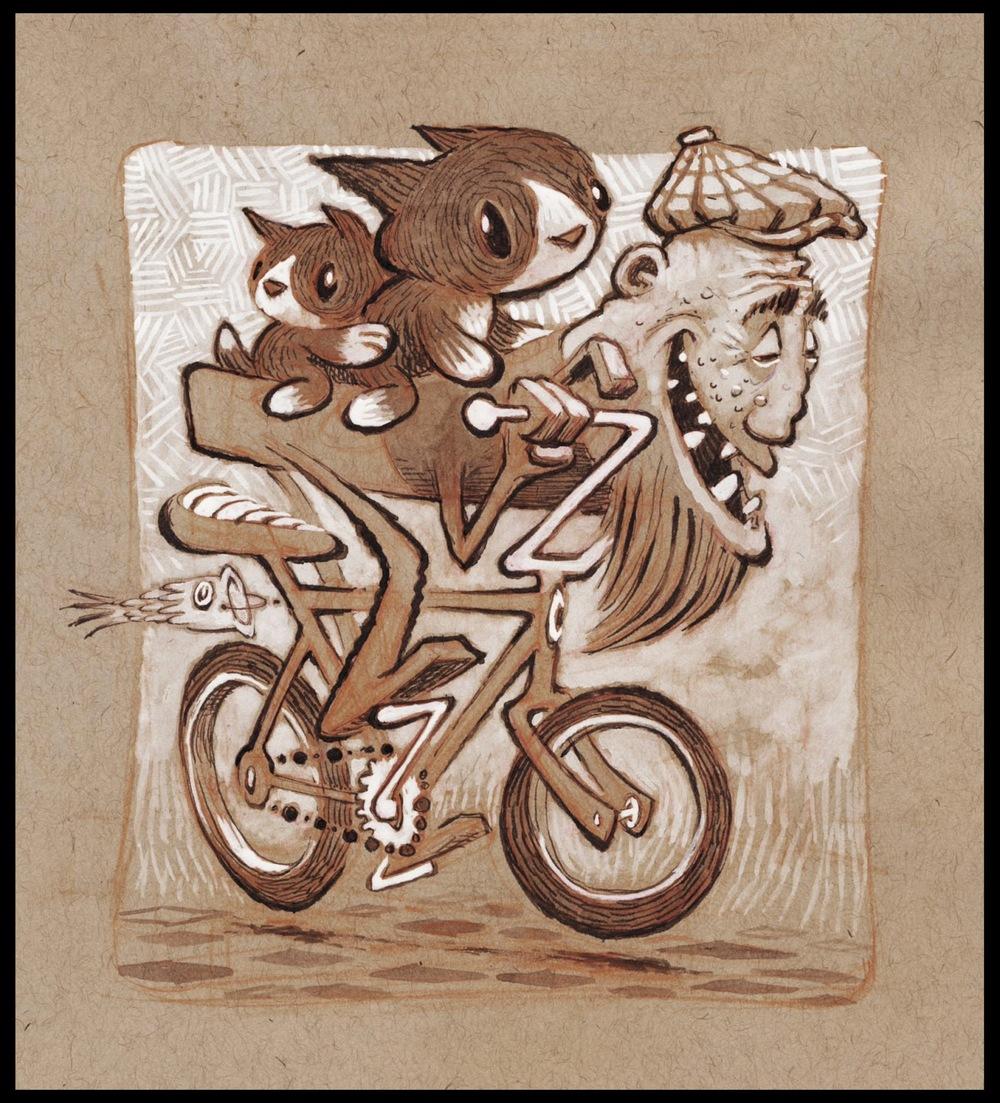 BikePiggybackHuge.jpg