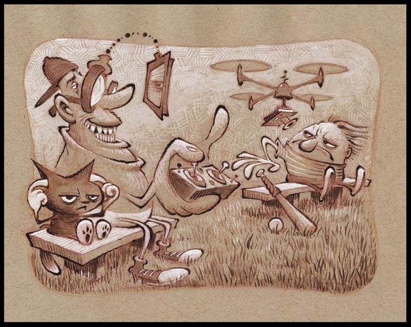 DroneBig.jpg