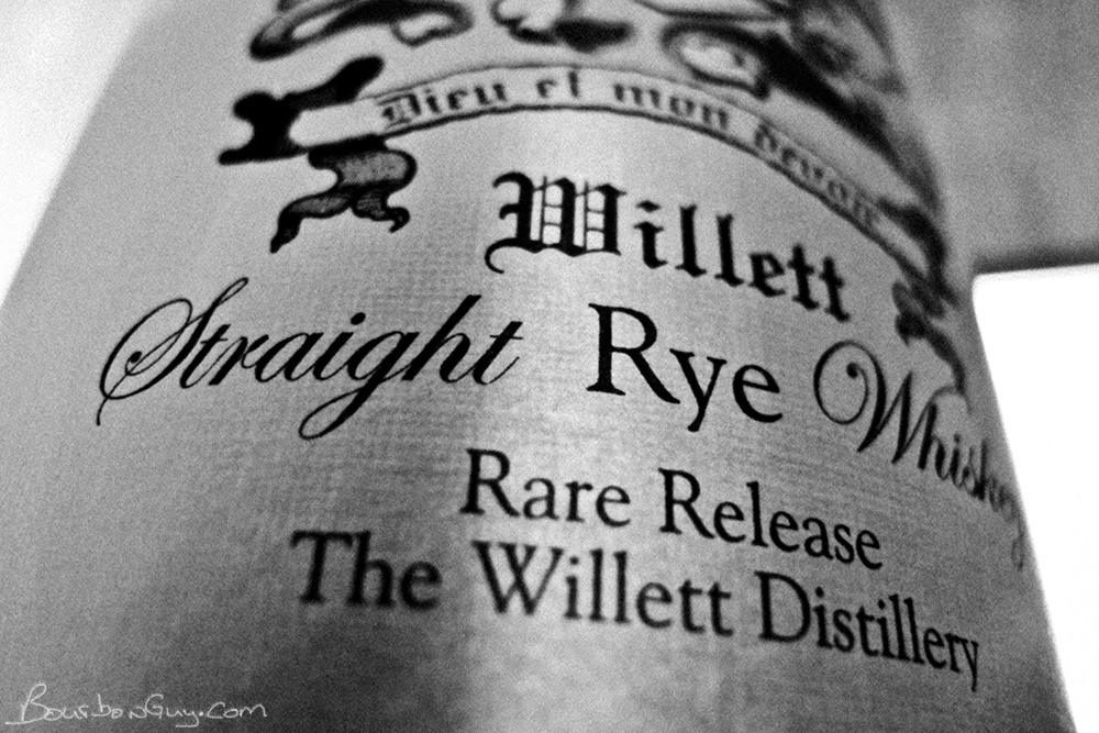 Willett-Rye.jpg