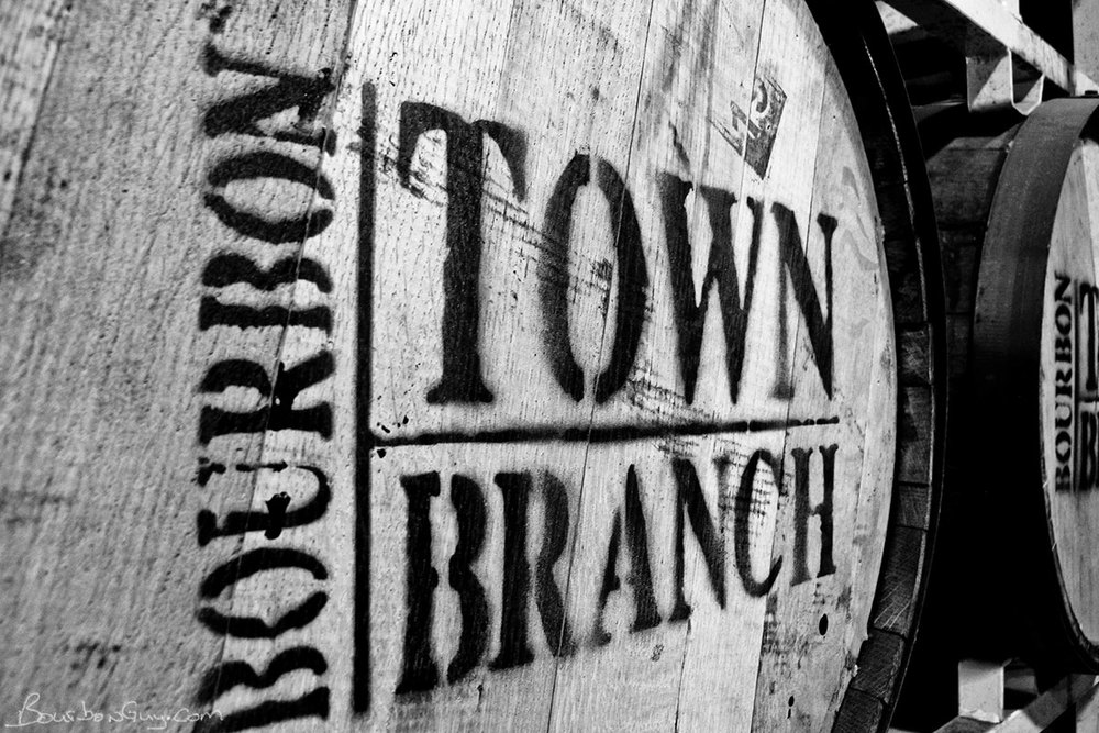 Town-Branch.jpg