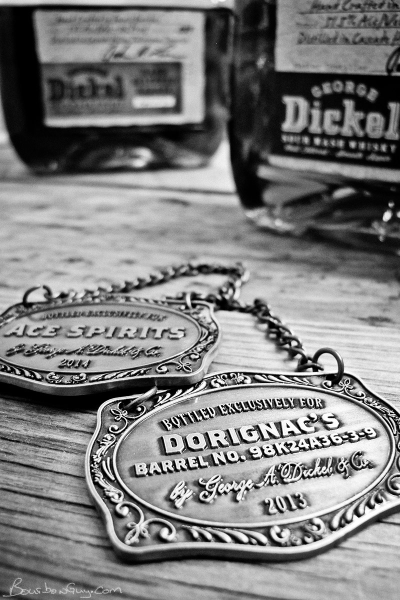 Dickel-Single-Barrel.jpg