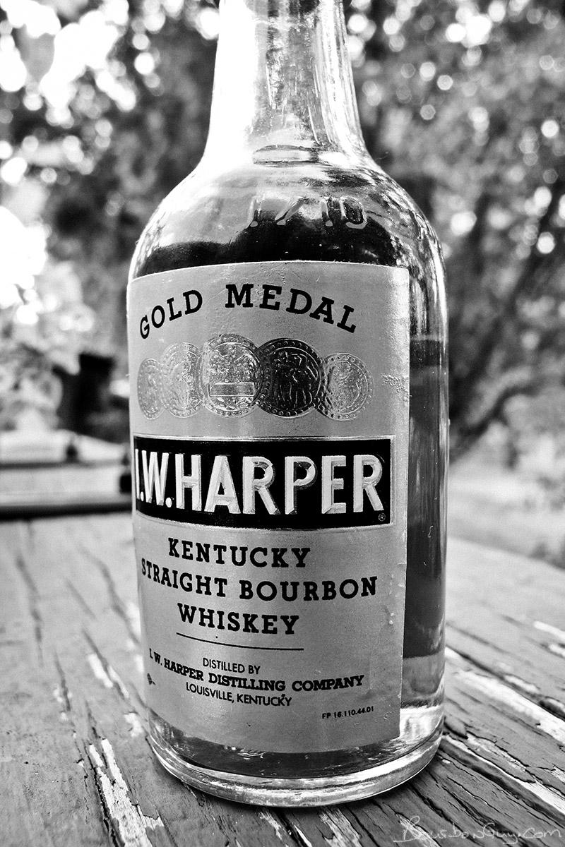 IW-Harper.jpg