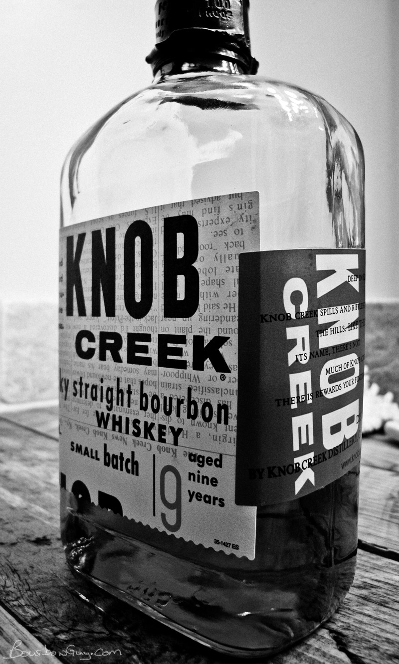 Knob-Creek.jpg
