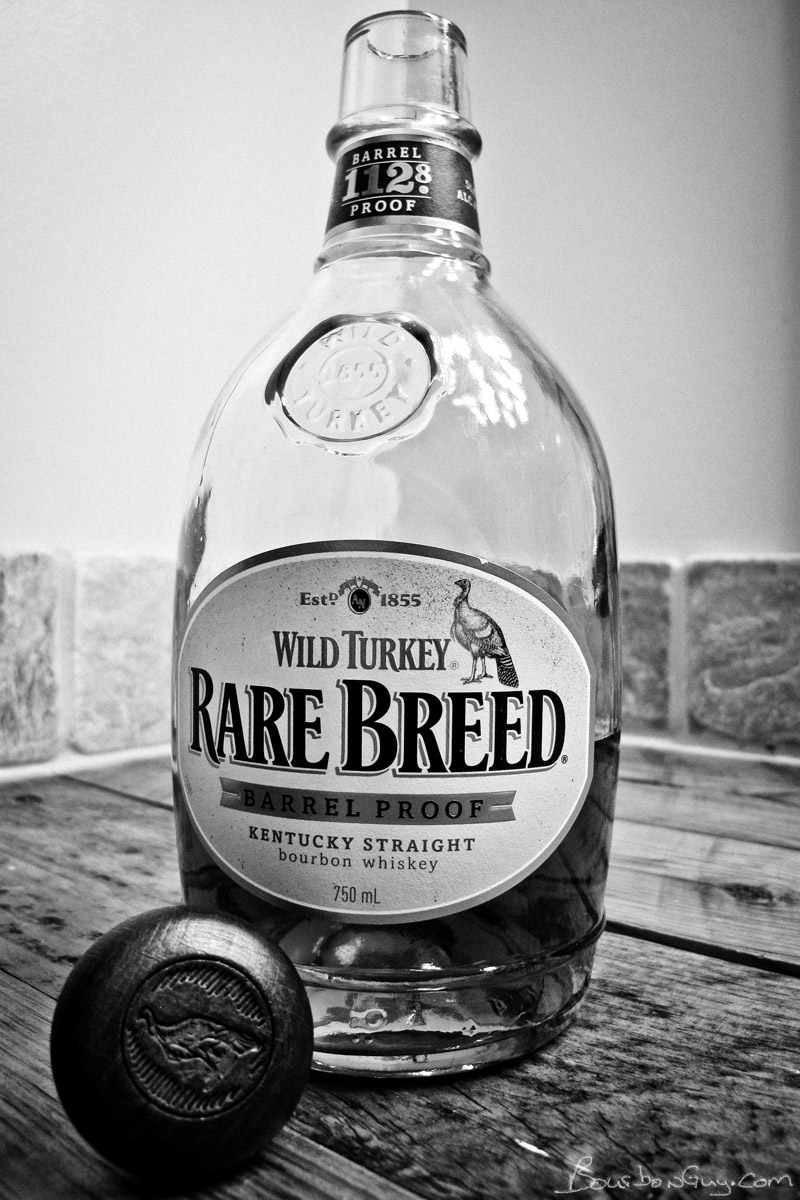 Rare-Breed.jpg