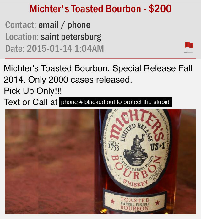 michters-200.jpg