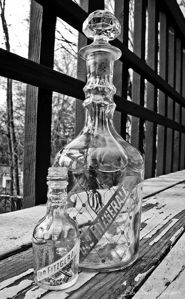 S 50 bottle dating