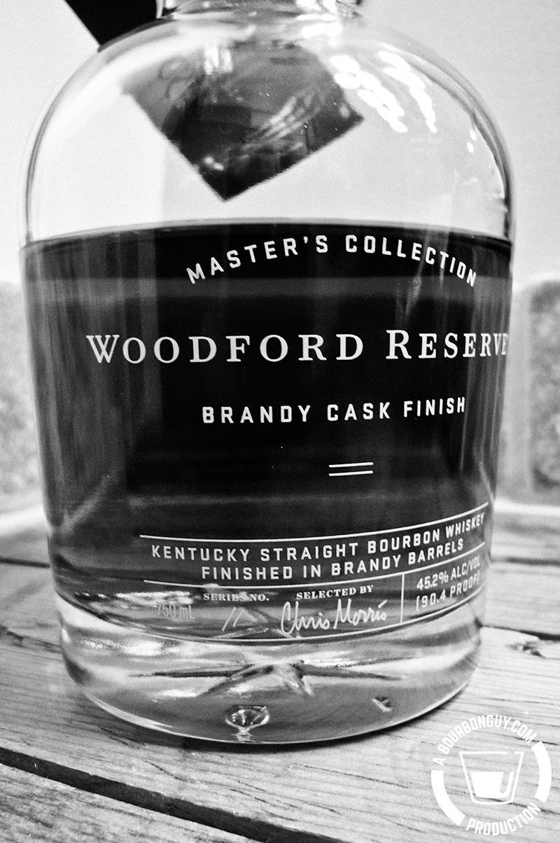 Woodford-Reserve-Brandy-Cask.jpg