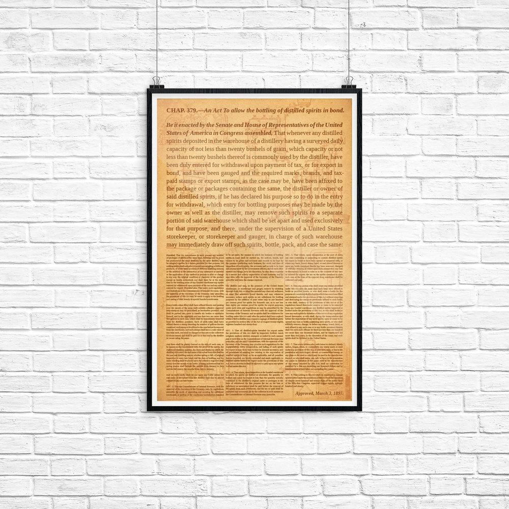 Frame-Mockup-for-Poster.jpg