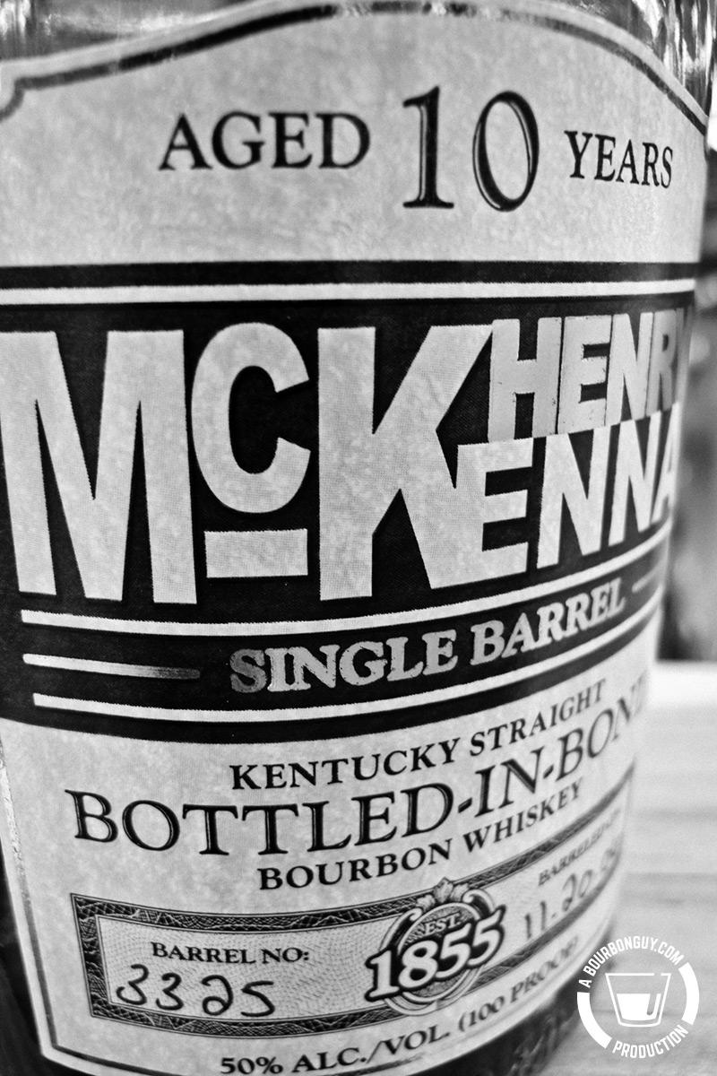 Henry-McKenna-Single-Barrel.jpg