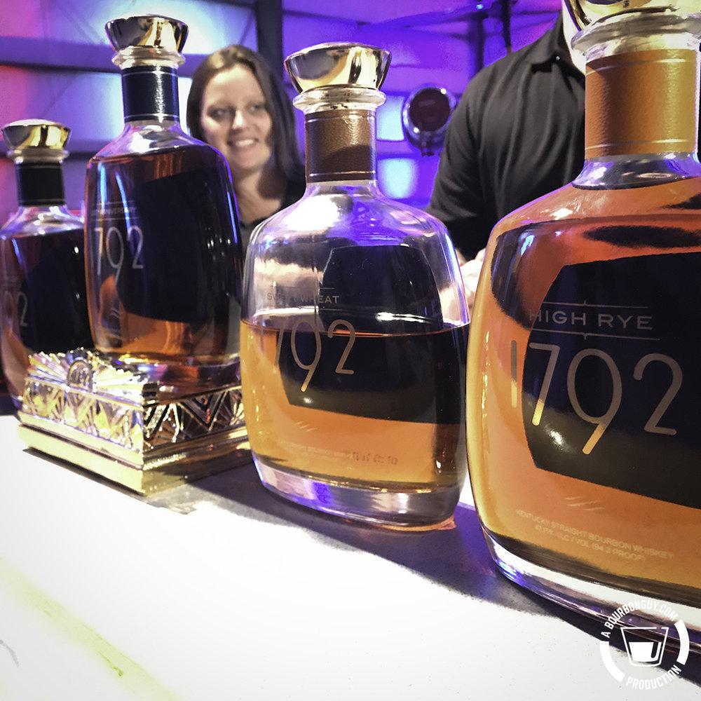 1792-bottles.jpg