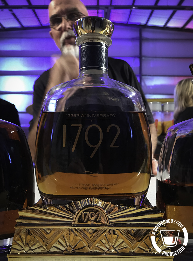 1792-bottle-anniversary.jpg