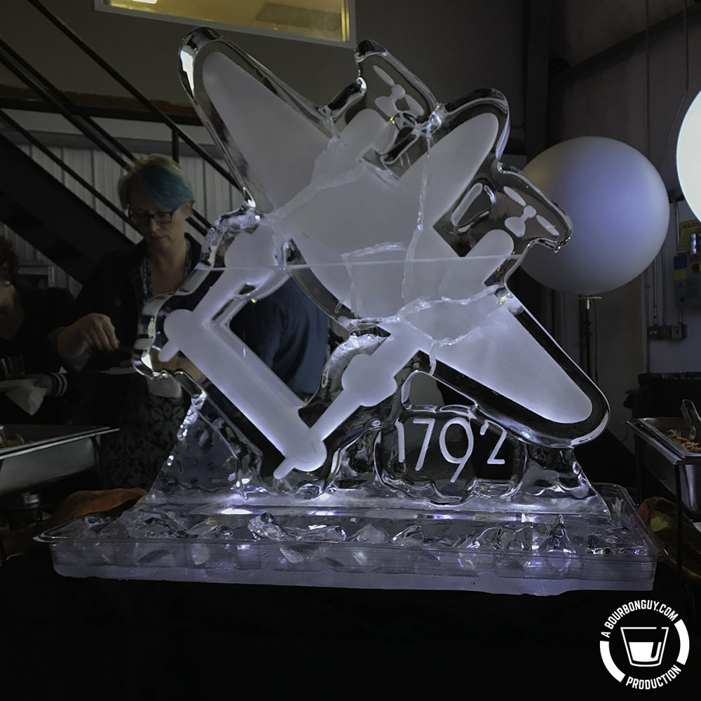 1792-ice-.jpg
