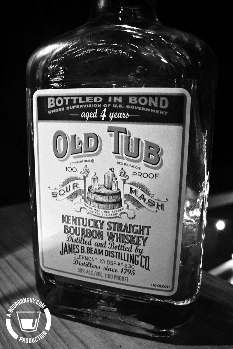 Old-Tub.jpg