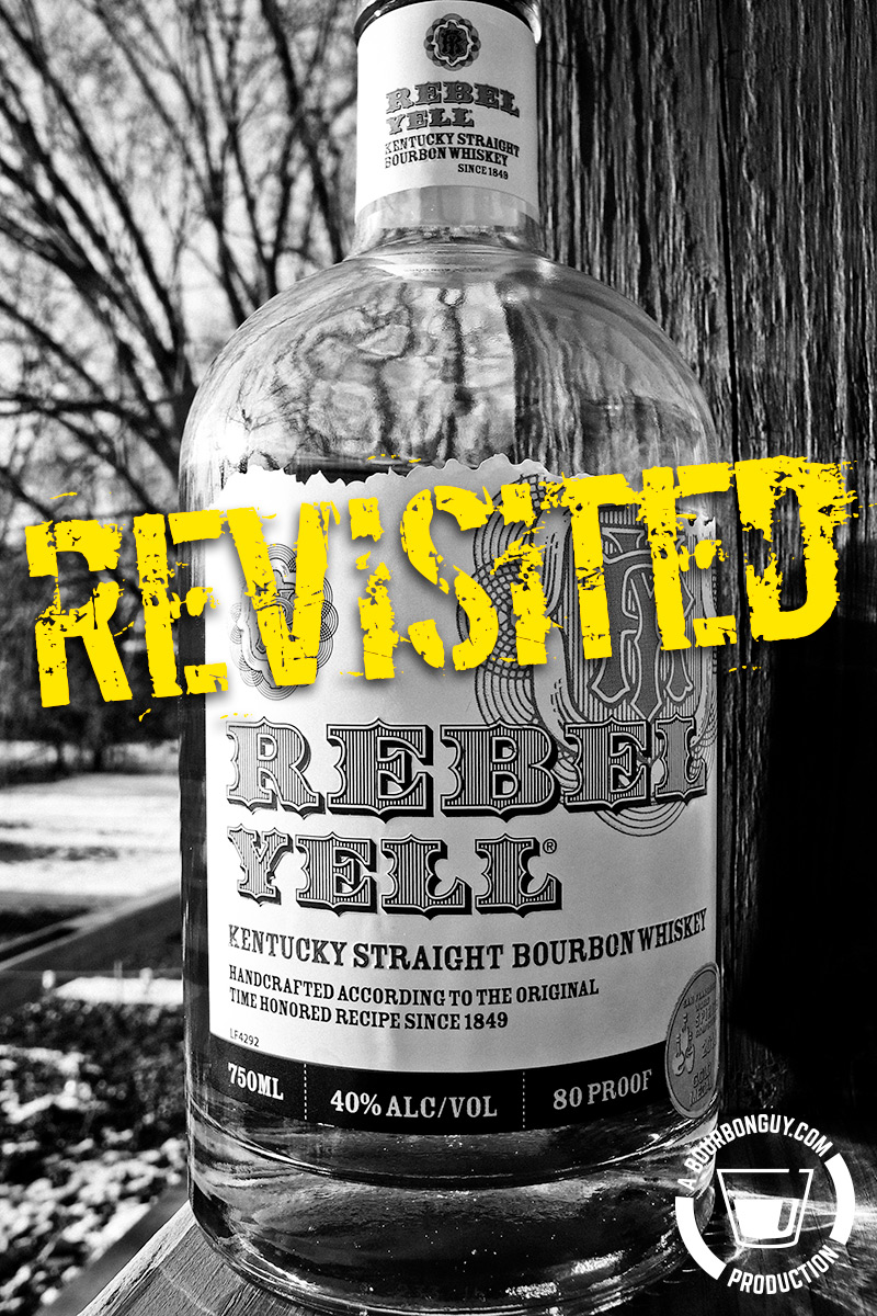 Rebel-Yell_Revisited.jpg