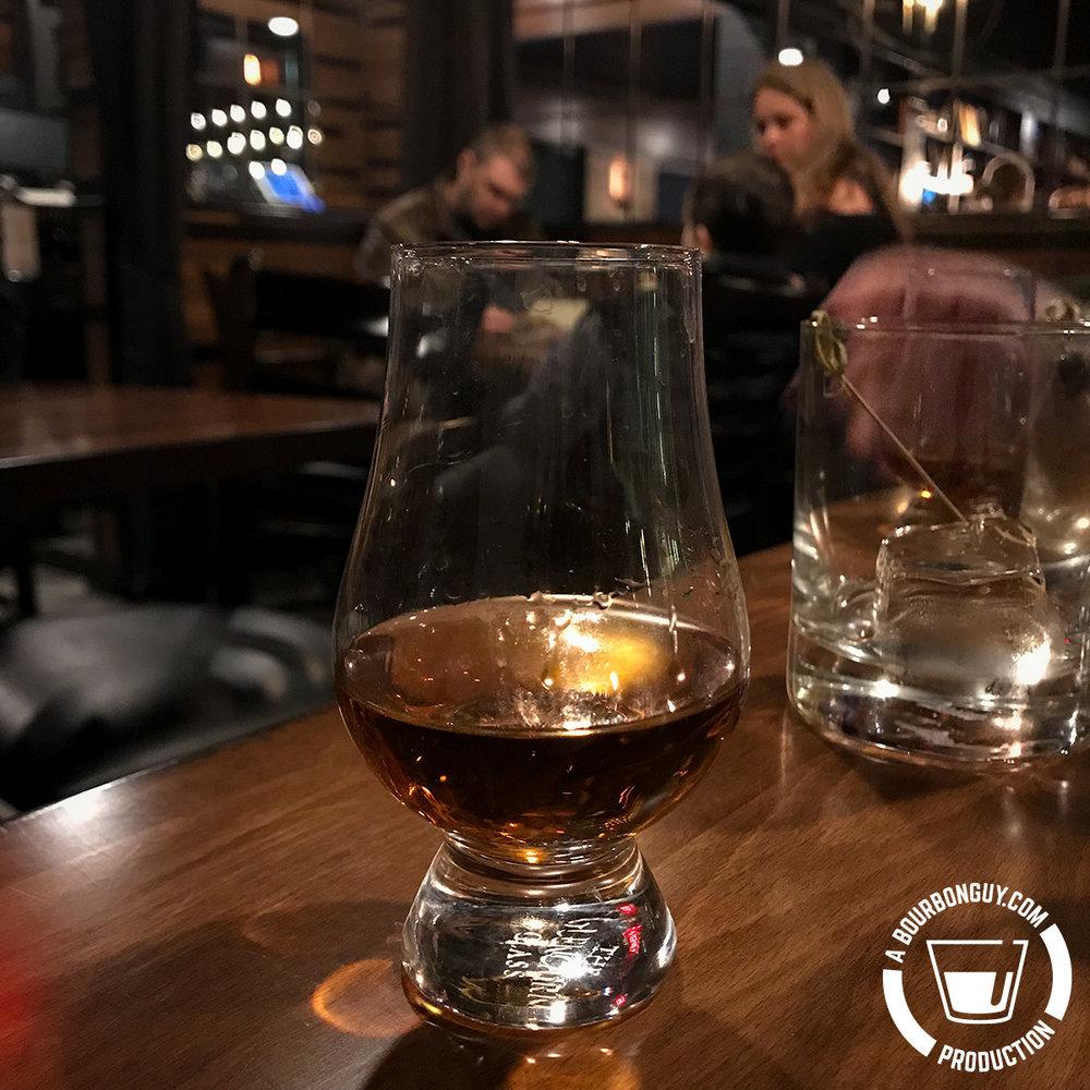 Whiskey-Inferno-Neat-Pour.jpg