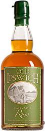 """Old Ipswich """"Tavern Style' Rum"""