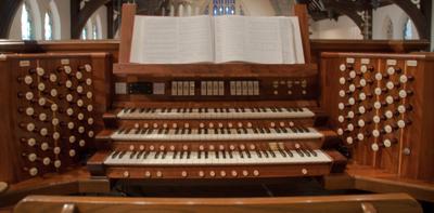 Organ 3.jpg
