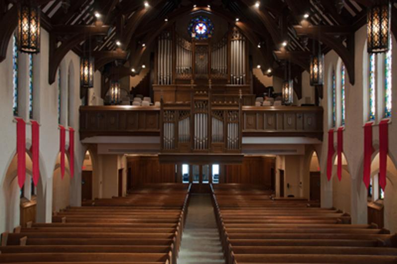 Organ 5.jpg