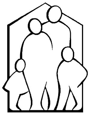 Interfaith-Hospitality-Logo.jpg