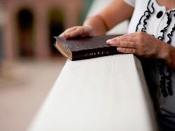 bible_7488cn.jpg