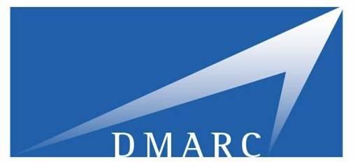 DMARC Logo.jpg