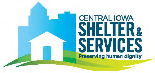 Central Iowa Shelter Logo.jpg
