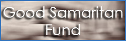 Good Samaritan Fund.jpg