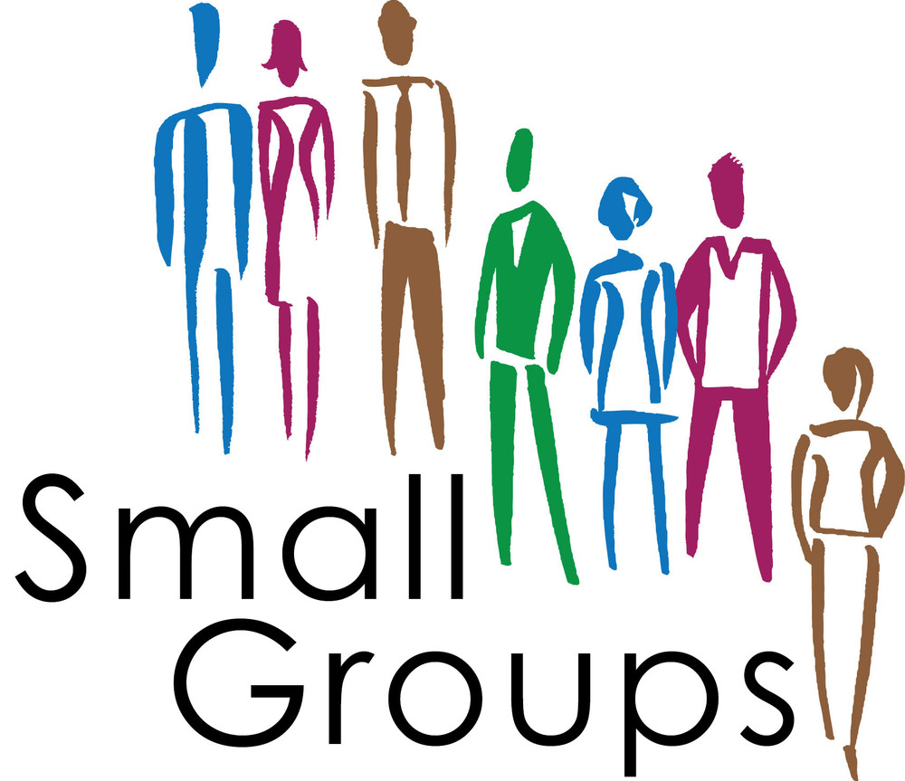 small groups logo.jpg