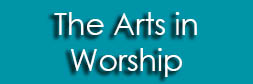 Arts in Worship.jpg