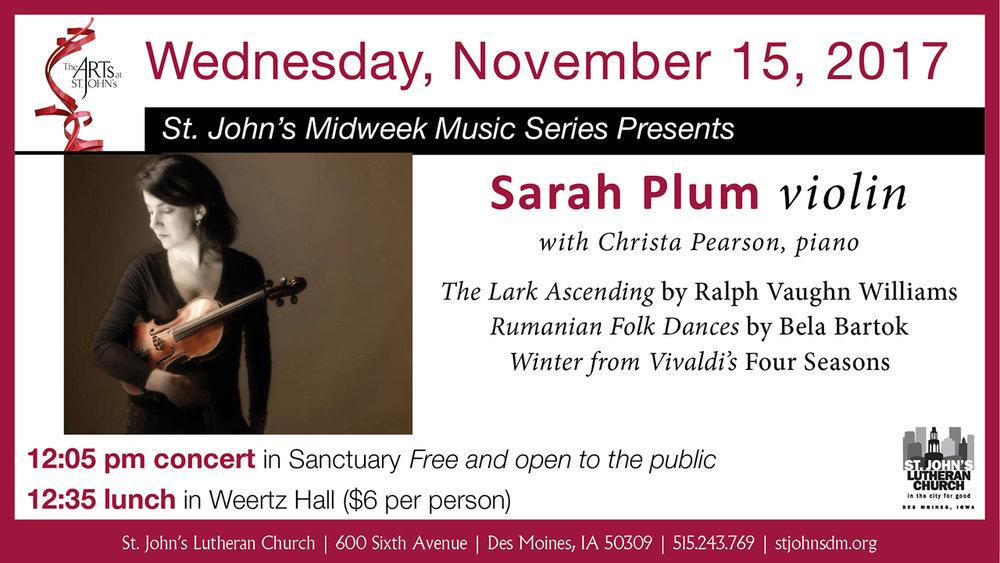 MWMTV Sarah Plum 11.15.17.jpg