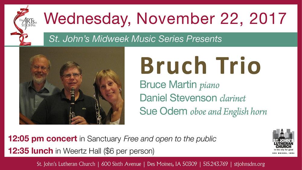 MWMTV Bruch Trio 11.22.17.jpg