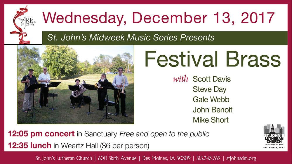 MWMTV Scott Davis 12.13.17.jpg