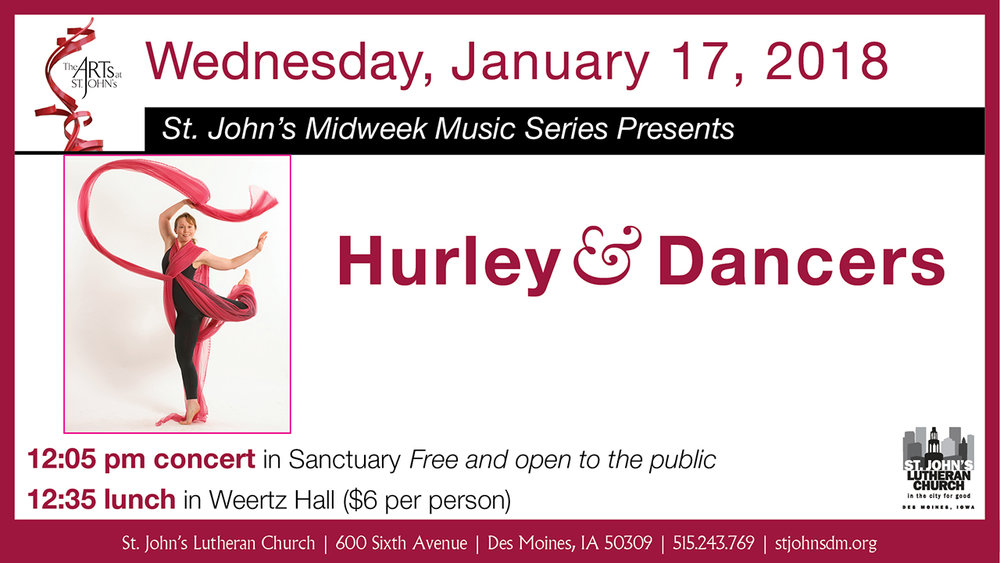 MWMTV  Hurley&Dancers 1.17.18.jpg