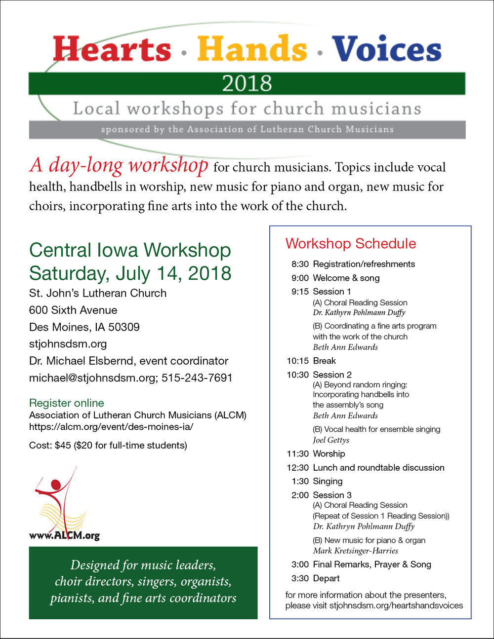 ALCM Workshop flyer LR.jpg