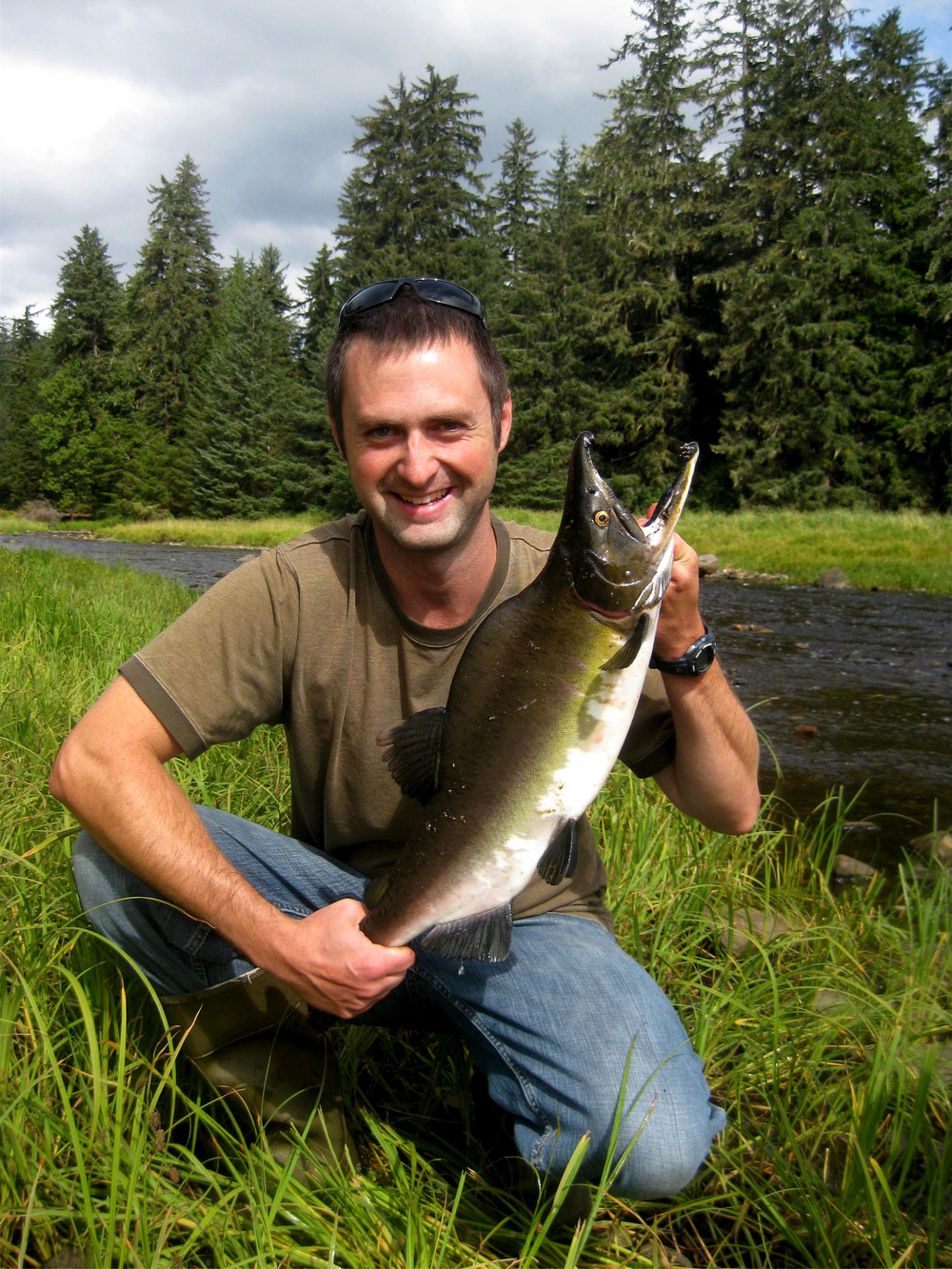 Seth_with_salmon.JPG