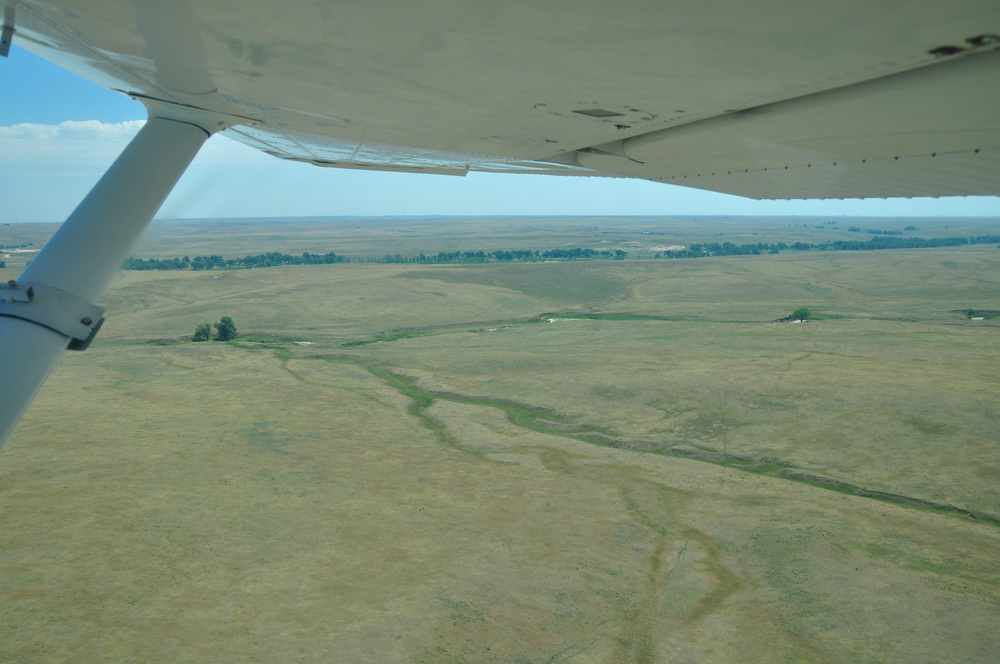 Riparian-from-Air.jpg