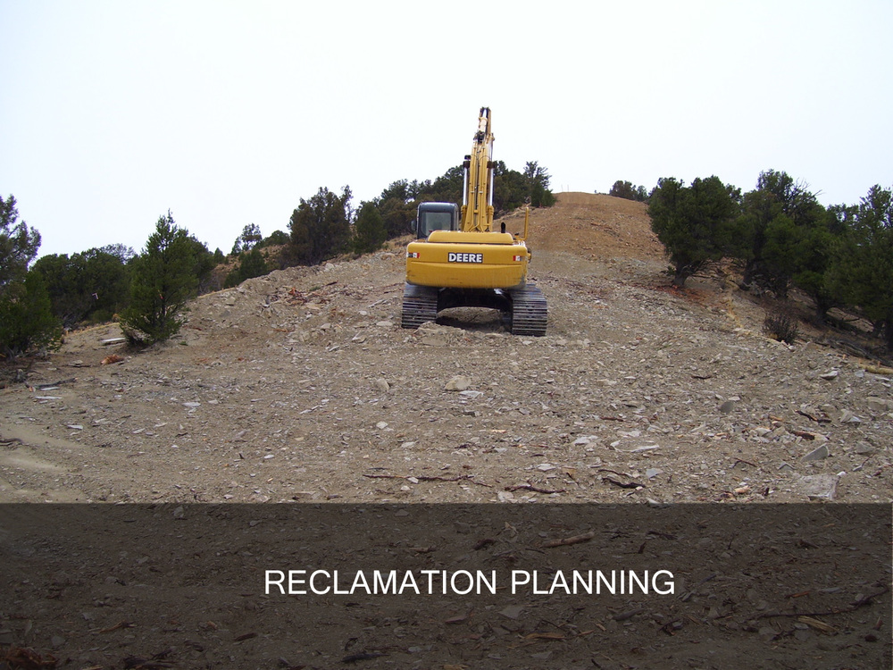 ConstructionCrane_Banner2.jpg