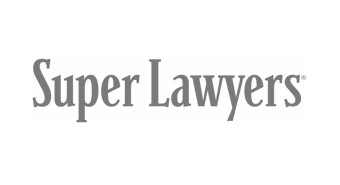 super-lawyers-current-logo.jpg